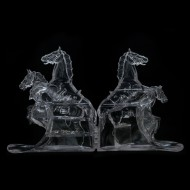 Skulpturen-Schmuck-Skulpturen
