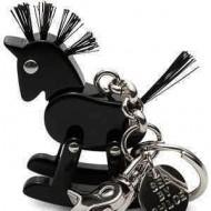 Cutest Rocking Horse Ever!