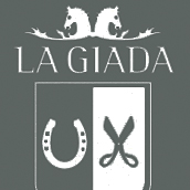 La Giada... you should know it!