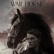 Epic or Pathetic? Spielberg's War Horse